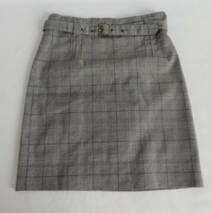 Suzy shier Casual Skirt size 1/2